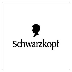 schwarkopf