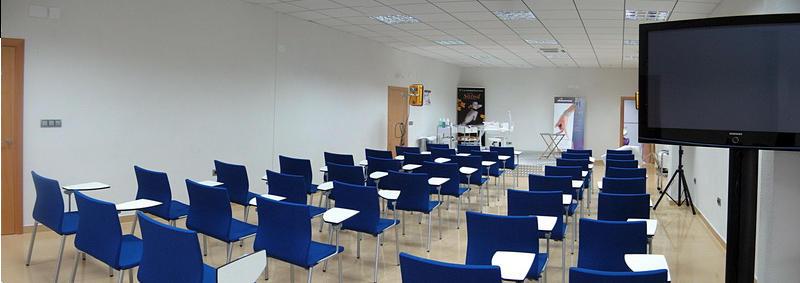 sala-cursos-nevero-visibel