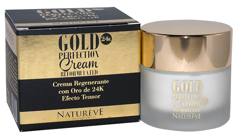 Crema-Gold-Perfection-Natureve