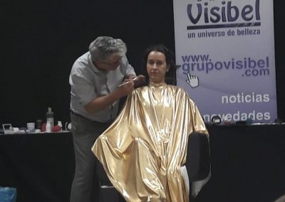 curso-maquillaje-ego-02
