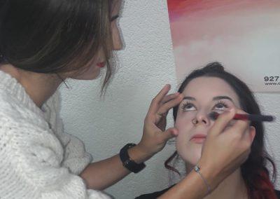 curso-maquillaje-ego-07