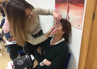 curso-maquillaje-ego-jornada2-06